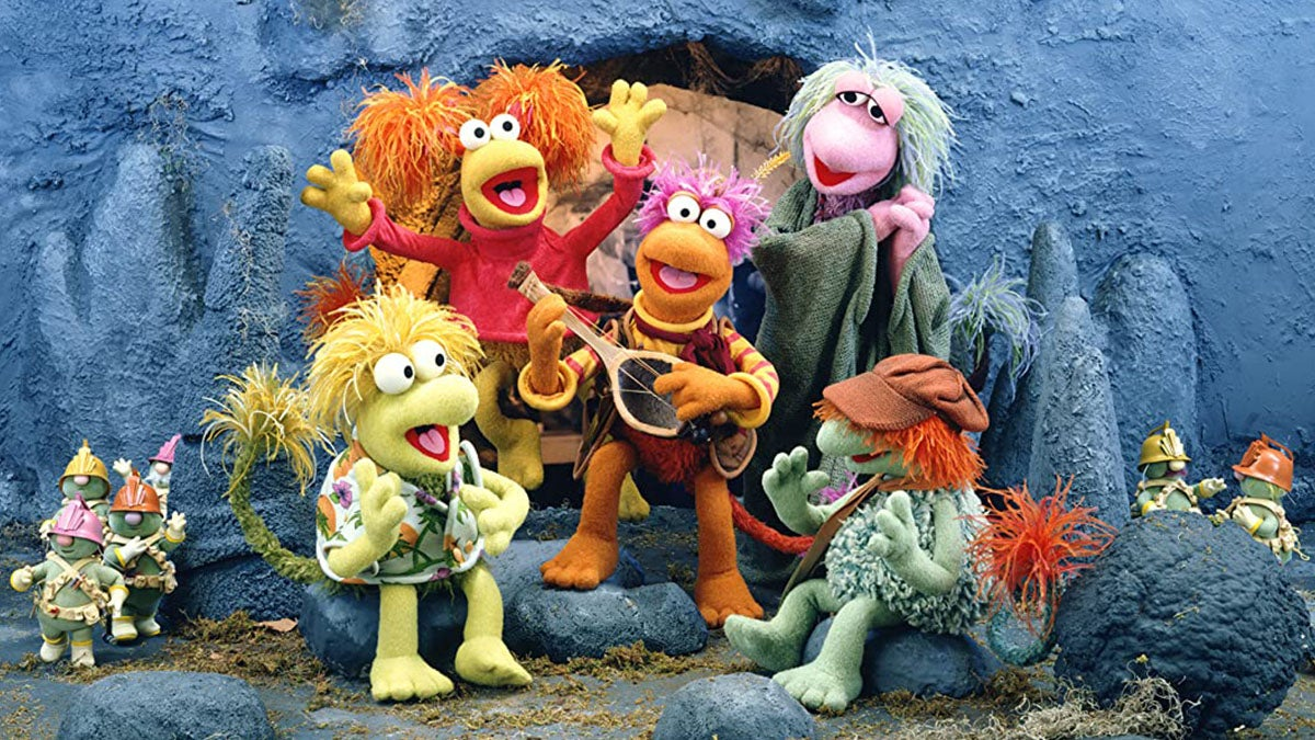 fraggle-rock-quotes-3