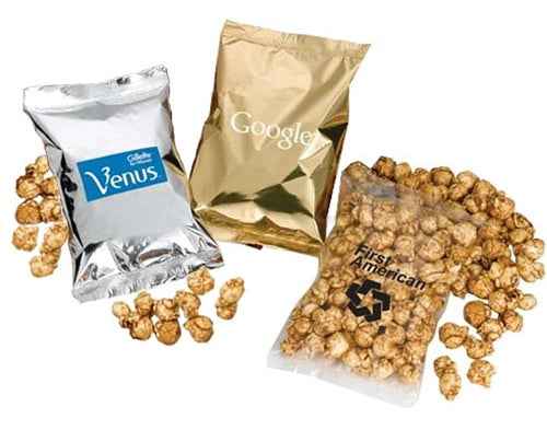 gratuity-filled-bag-popcorn
