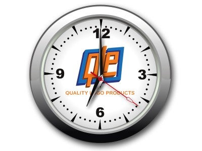 qlp late night weekend hours