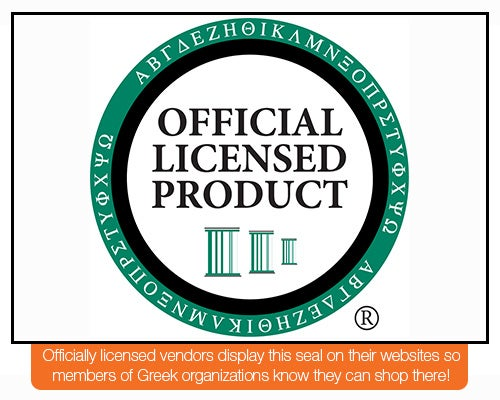 officially-licensed-seal