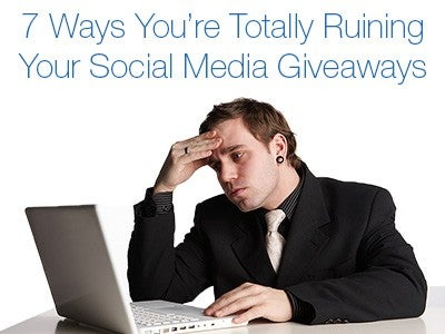 social-media-giveaways-header-image