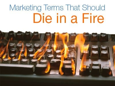 Marketing-Terms-Fire