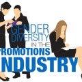 WomenInPromo-BlogHeader-Top