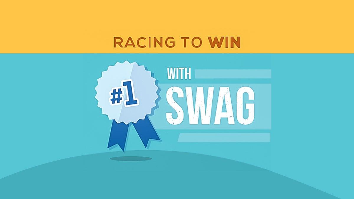 racing-to-win