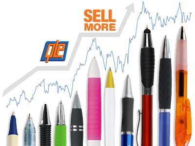 051915-Dow-Economics_PostHeader