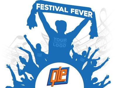 060915-FestivalFever