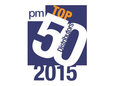 top-50-distributors-50-header