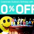 bubba-birthday-2015-sale-header
