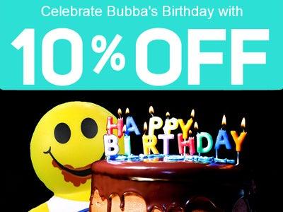 bubba-birthday-2015-sale-header