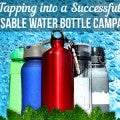 Reusable-Water-Bottle-Header