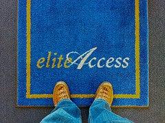 Elite Access