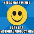 Meme-blog-Header