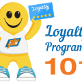 loyalty program 101 bubba