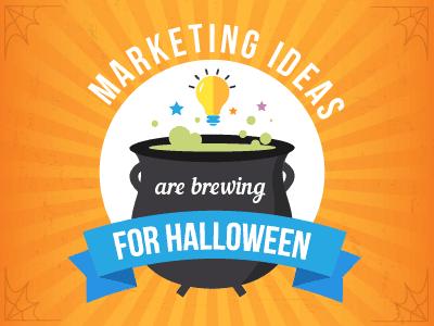 092815-Halloween-Blog-Header