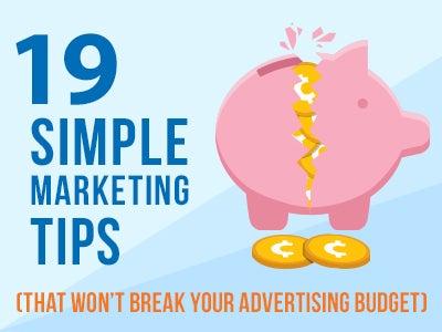 19-Marketing-Tips-Header