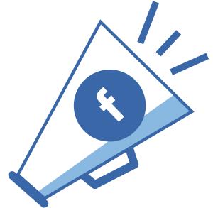 19-Tips-Facebook-Ads