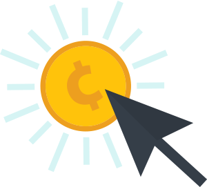 19-Tips-Pay-Per-Click