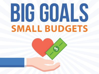 Big-goals-header-dollar