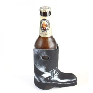 Boot-Koozie