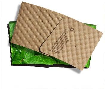 Green-Cardboard-Thing