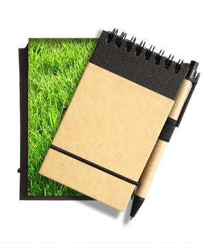 Green-Pen-padpsd