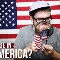 Made-In-America-Header