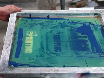 Screen-Printing-Header-1
