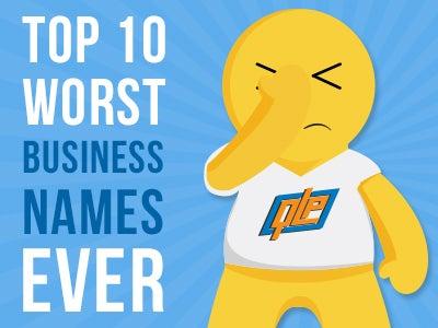 Top-10-Worst-Busiess-Names-Headers