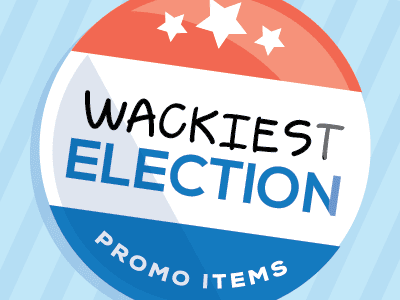 100515-Wacky-Election-Items-Header