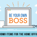 100615-Be-Your-Own-Boss-Header
