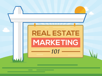 102015-Real-Estate-Marketing-Header (1)