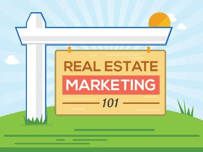 102015-Real-Estate-Marketing-Header (1)