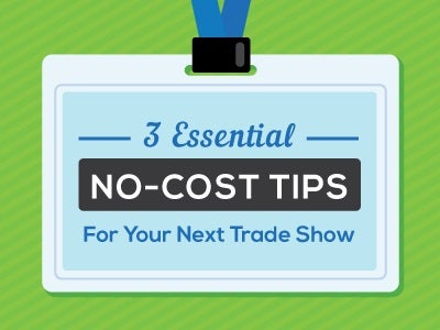 102915-No-cost-Tradeshow-tips-header