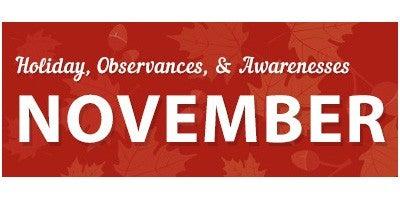 QLP-New-Calendar-November - header