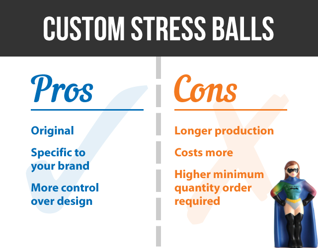 pros-n-cons-custom-v1.01