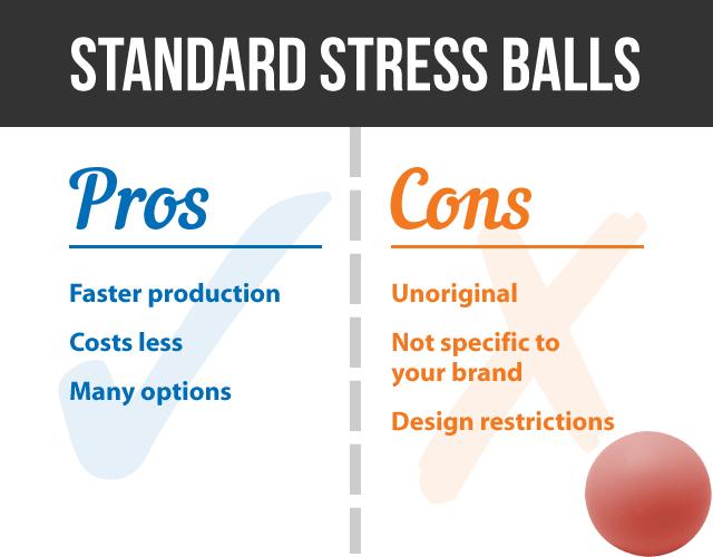 pros-n-cons-standard-v1.01