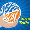 stress-ball-blog-header-v1-05