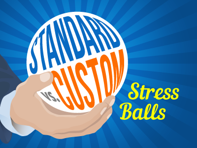 stress-ball-blog-header-v1-05