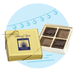Christma-Blog-internal-image-chocolate