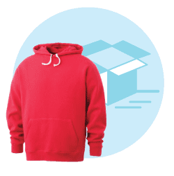 Christma-Blog-internal-image-hoodie