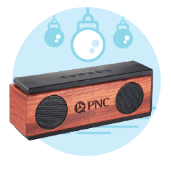 Christma-Blog-internal-image-speaker