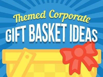 Gift Basket Header 2