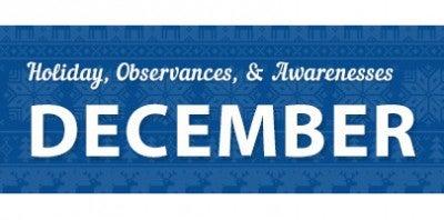 QLP-New-Calendar-December - header
