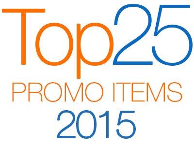 Top-25-2015-Header