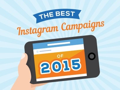 QLP's Favorite Instagram Posts 2015