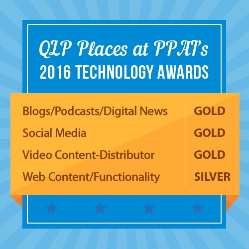 011316-PPAI-Results-Social-Media