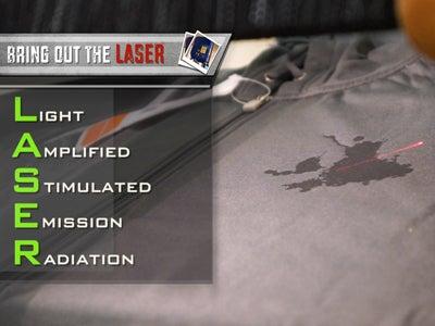 Laser-1a