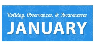 QLP-New-Calendar-January - header