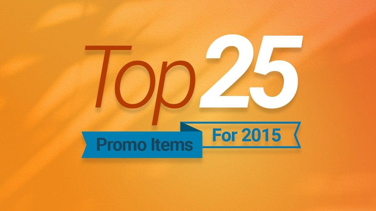 top-25-promos-2015