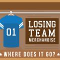 012616-Losing-Team-Shirts